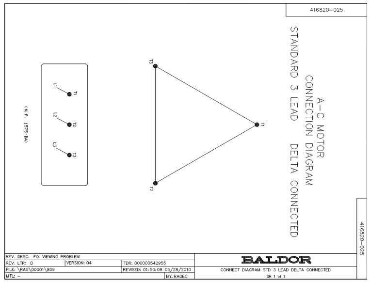 Xy 9708  Limitorque Smb Wiring Diagram Schematic Wiring