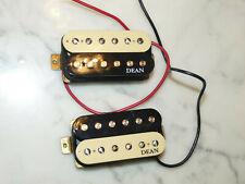Pleasing Dean Guitar Parts Accessories For Sale Ebay Wiring Cloud Rdonaheevemohammedshrineorg