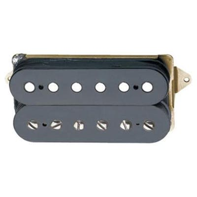 Awe Inspiring Guitar Pickups Your Ultimate Guide From Andertons Music Co Wiring Cloud Rdonaheevemohammedshrineorg