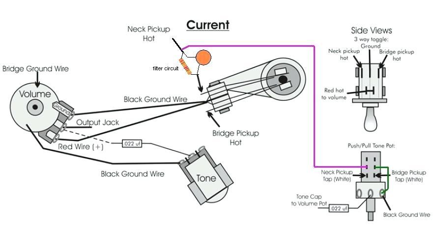 DIAGRAM] Peavey Wolfgang Wiring Diagram FULL Version HD Quality Wiring  Diagram - BANDIAGRAMKX.ANACR47.FR | Wolfgang Wiring Diagram |  | Diagram Database - anacr47.fr