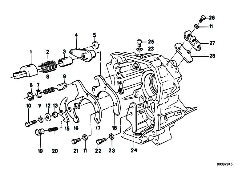 Fine Chevy Manual Transmission Diagram Auto Electrical Wiring Diagram Wiring Cloud Histehirlexornumapkesianilluminateatxorg