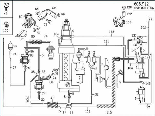 Strange E420 Ac Diagram Auto Electrical Wiring Diagram Wiring Cloud Ostrrenstrafr09Org