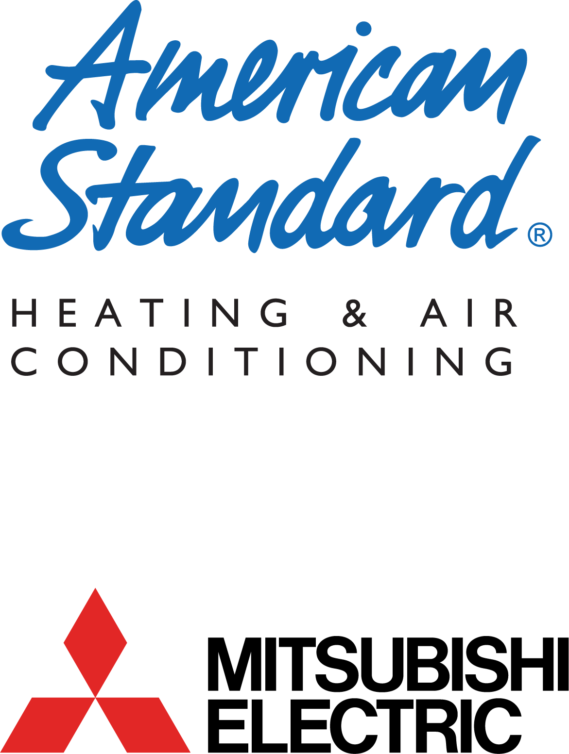 Pleasing Mitsubishi Ductless Cooling Heating Air Quality Smart Themostat Wiring Cloud Ostrrenstrafr09Org