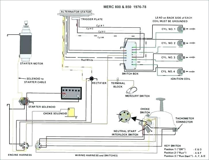 1971 mercury outboard wiring diagram mo 9638  and trim wiring diagram together with mercury outboard  mo 9638  and trim wiring diagram