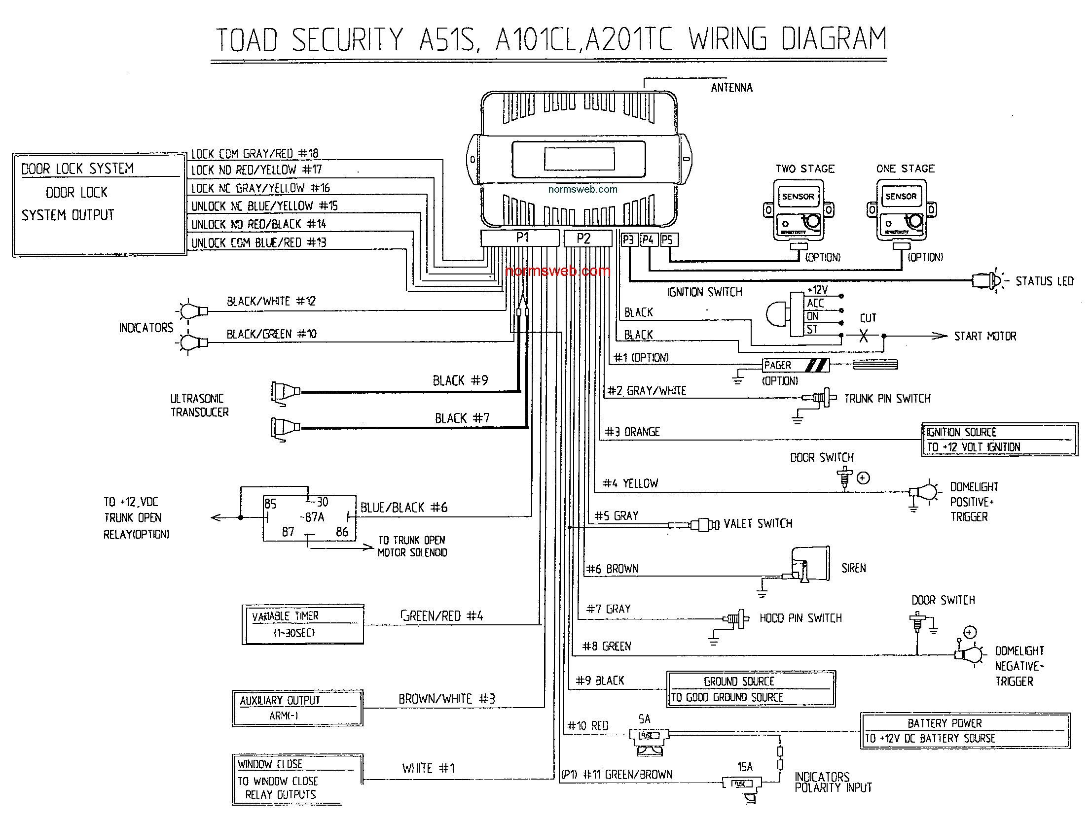 GG_6226] Car Alarm System Wiring Diagram On Viper Car Alarms Wiring  Diagrams Wiring DiagramDhjem Ymoon Rdona Hapolo Mohammedshrine Librar Wiring 101