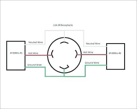 l16 30 wiring diagram schematic wiring l15 30p e3 wiring diagram  schematic wiring l15 30p e3 wiring