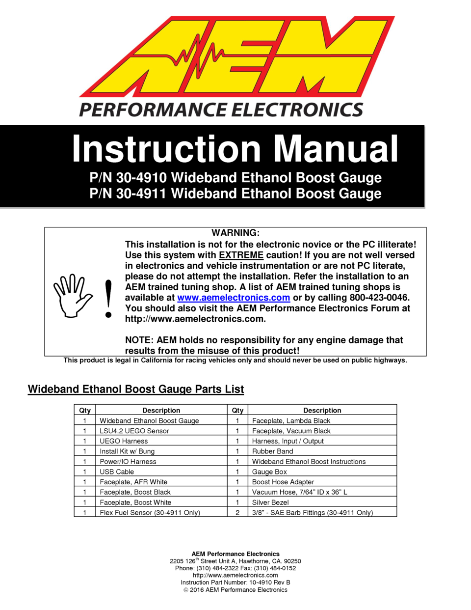 Aem Wideband 35-8460 Wiring Diagram from static-resources.imageservice.cloud