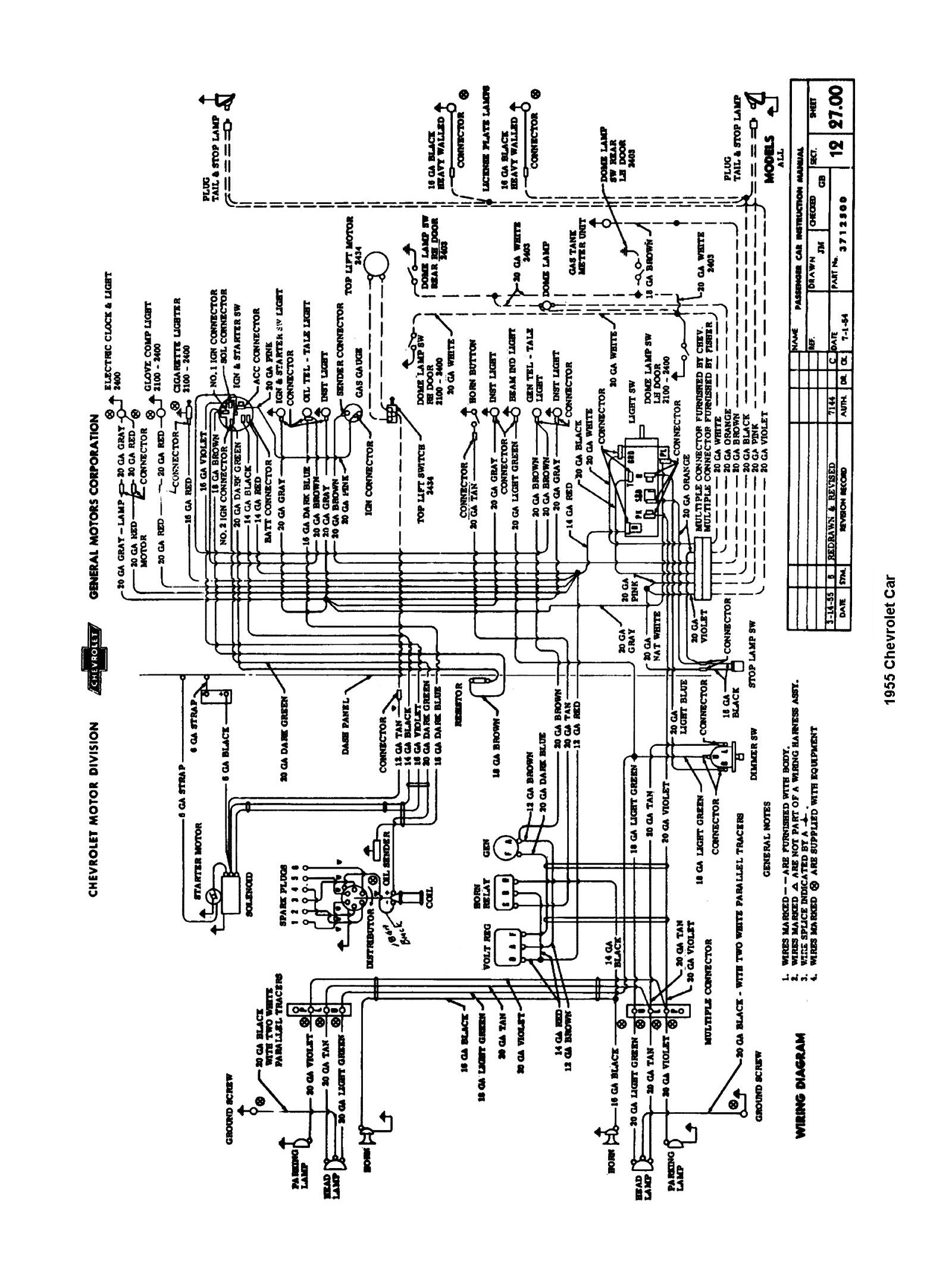 79 Chevy Pickup Wiring Diagram - 05 Corvette Wiring Schematics for Wiring  Diagram SchematicsWiring Diagram Schematics