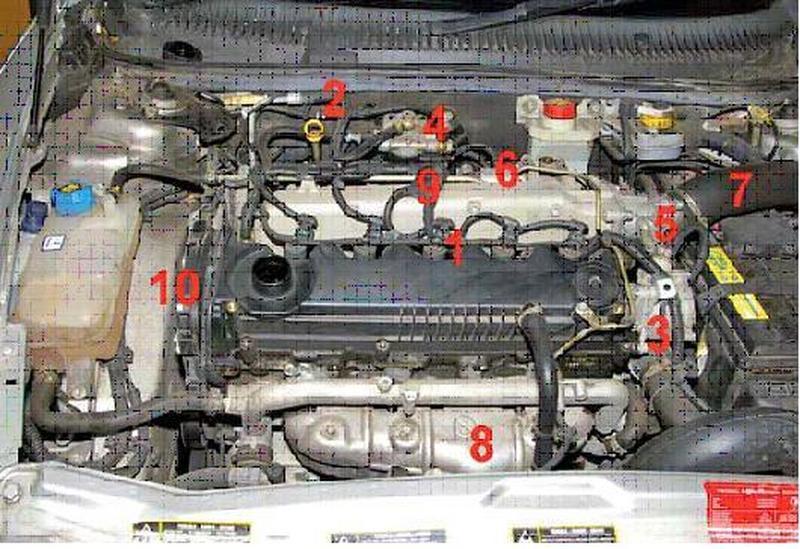 ES_2955] Alfa Romeo Engine Diagrams Wiring DiagramEmbo Animo Gentot Sapebe Mohammedshrine Librar Wiring 101