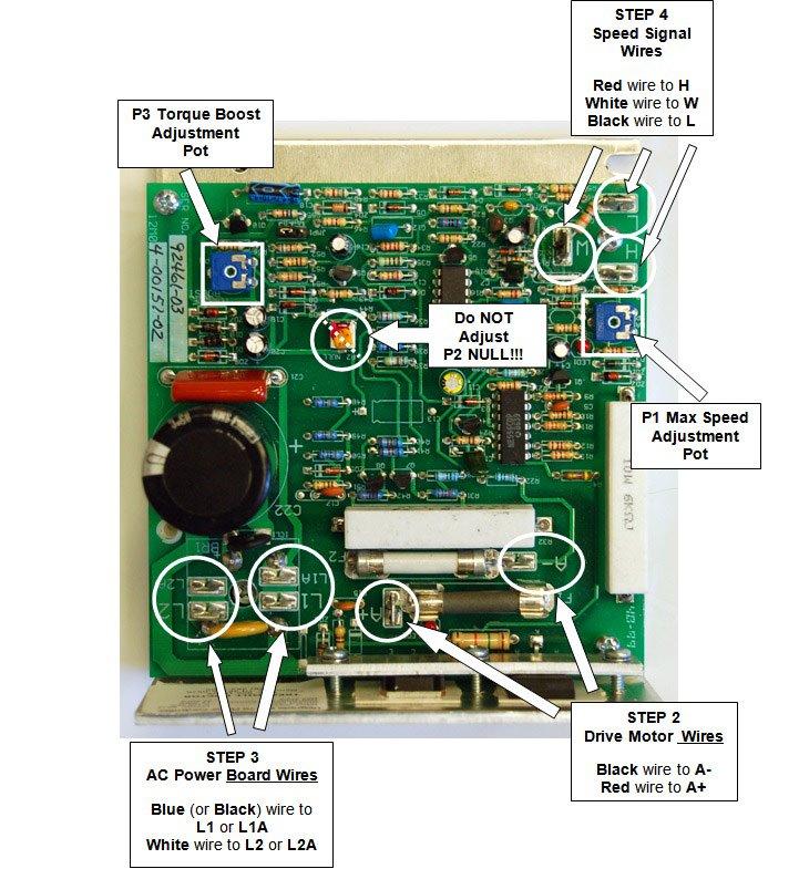 [SODI_2457]   HY_1567] Treadmill Circuit Board Wiring Diagram Free Diagram | Treadmill Power Supply Wiring Diagram |  | Gresi Skat Salv Mohammedshrine Librar Wiring 101