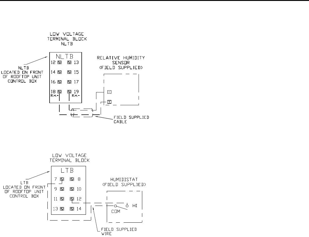 tg9023 wiring smoke detectors diagram in addition trane