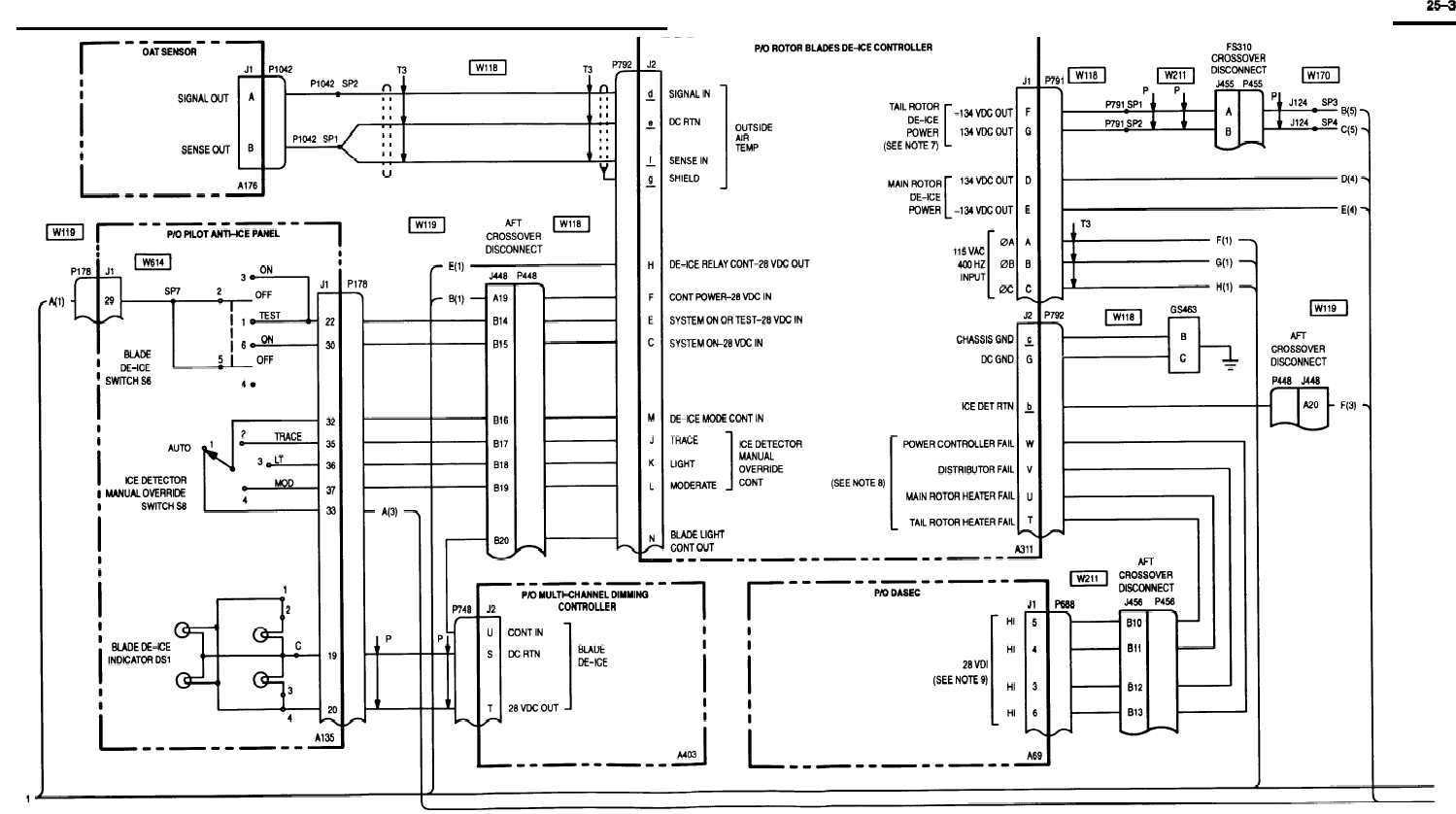 [QNCB_7524]  HX_7736] 2007 Suzuki Boulevard S50 Wire Diagram Wiring Diagram | 2007 Suzuki M50 Wiring Diagram |  | Numap Ricis Phae Mohammedshrine Librar Wiring 101