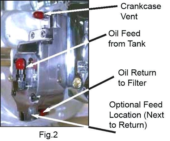 Lh 3737 100 Revtech Coil Wiring Diagram Wiring Diagram