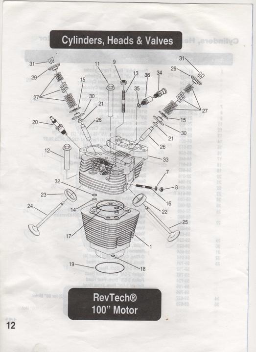 100 revtech coil wiring diagram ht 2715  100 revtech coil wiring diagram  ht 2715  100 revtech coil wiring diagram