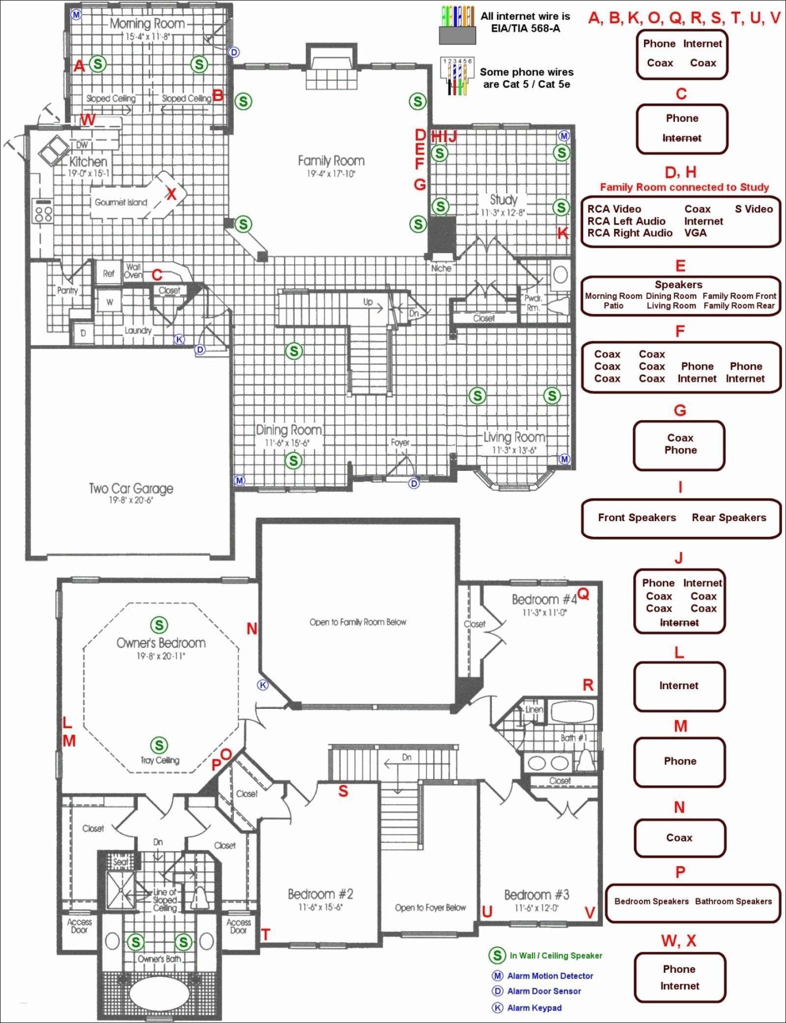 YD_1046] Wiring Diagram Of A BuildingHyedi Egre Drosi Alia Kapemie Isop Apan Pneu Tzici Rect Mohammedshrine  Librar Wiring 101