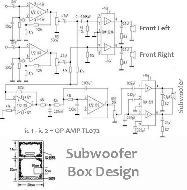 Admirable Speaker Preamp Schematic Circuit Diagram And Layout Modules Wiring Wiring Cloud Counpengheilarigresichrocarnosporgarnagrebsunhorelemohammedshrineorg