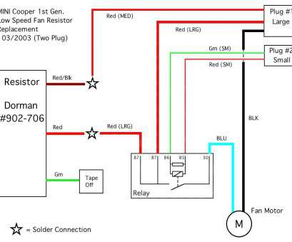 Hunter Ceiling Fan 3 Speed Switch Wiring Diagram from static-resources.imageservice.cloud