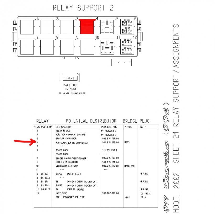 2010 bentley continental fuse box er 9392  bentley continental gt fuse diagram wiring diagram  bentley continental gt fuse diagram
