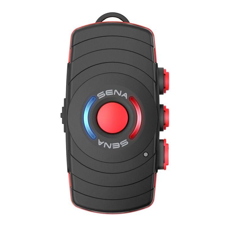 Prime Sena Freewire Bluetooth Transmitter Goldwing Revzilla Wiring Cloud Animomajobocepmohammedshrineorg