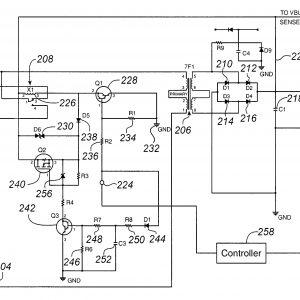 Powakaddy Wiring Diagram - Caterpillar 302 5 Wiring Diagram -  tekonsha.asyikk-masuk1.waystar.fr   Powakaddy Wiring Diagram Legend      Bege Wiring Diagram - Wiring Diagram Resource