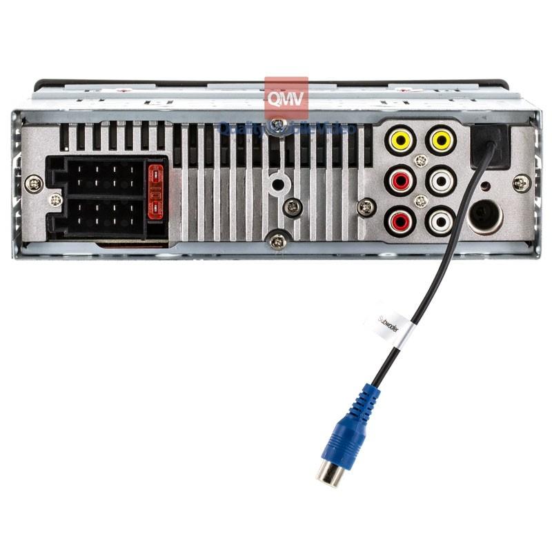 [SCHEMATICS_48DE]  KY_7552] Power Acoustik In Dash Wiring Diagrams Wiring Diagram | Power Acoustik Equalizer Wiring Diagrams |  | Hapolo Crove Heeve Mohammedshrine Librar Wiring 101