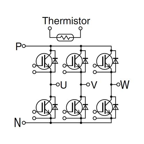 [SCHEMATICS_4US]  NR_3017] Igbt Module Schematic Wiring Diagram | Igbt Module Schematic |  | Timew Alma Coun Over Benkeme Rine Umize Ponge Mohammedshrine Librar Wiring  101