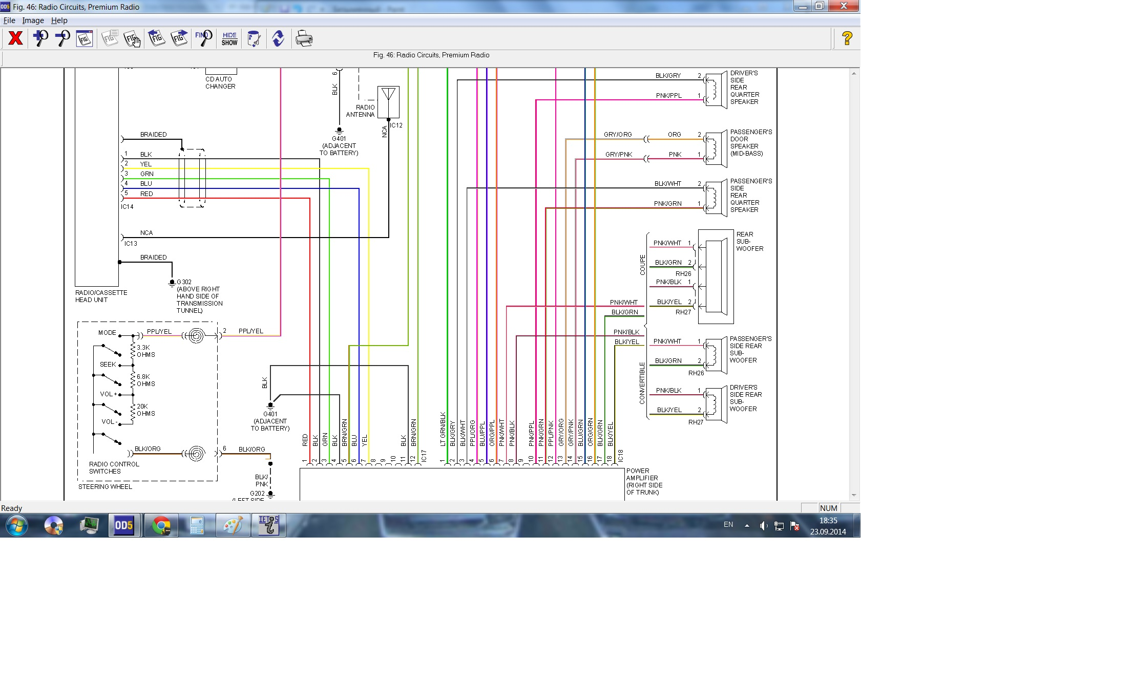 Power Acoustik Pdn 626B Wiring Diagram from static-resources.imageservice.cloud