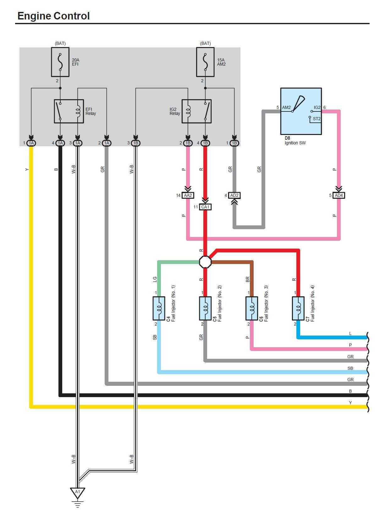 ro_3460] toyota yaris radio wiring diagram how to install a car ... wiring diagram toyota yaris 2008  ratag chro ehir vesi xrenket rect mohammedshrine librar wiring 101