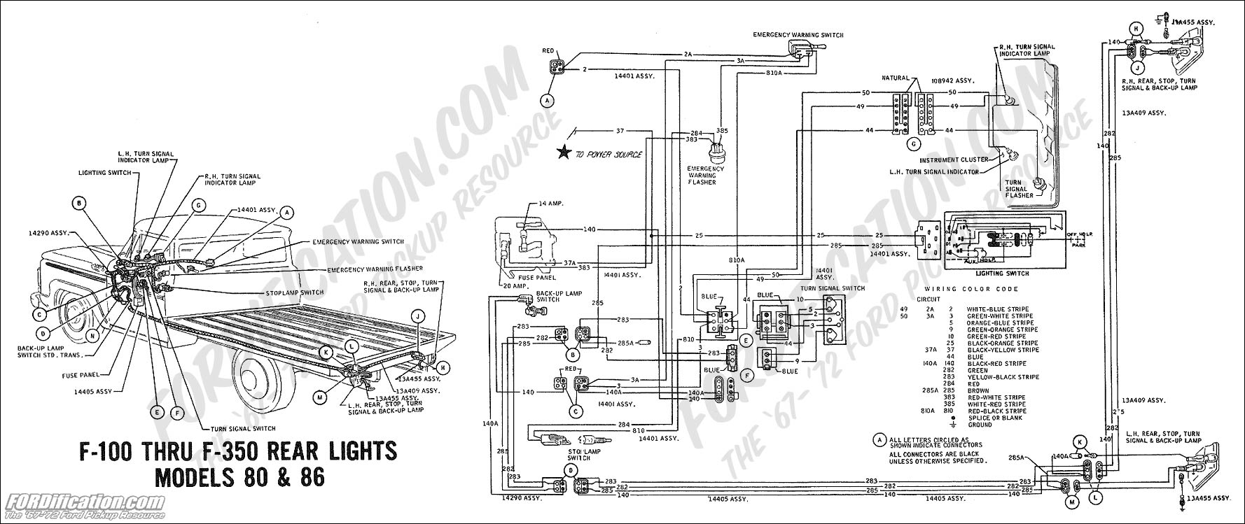 1986 Ford F150 Alternator Wiring Diagram from static-resources.imageservice.cloud
