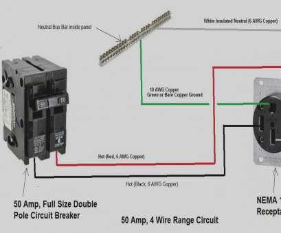 Lf 5427 Nema 15 50 Plug Wiring Diagram Wiring Diagram