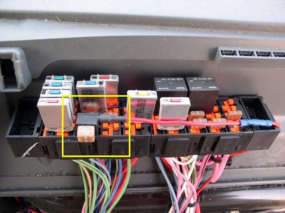 international 4300 dt466 fuse box -fur down a c wire diagram | begeboy  wiring diagram source  begeboy wiring diagram source