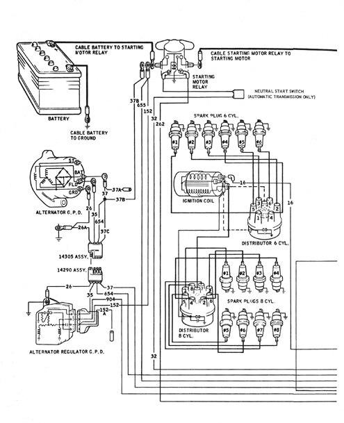 2000 Mustang Gt Radio Wiring Diagram