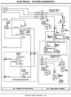 Rb 6633 Wiring Diagram John Deere 140 Schematic Wiring