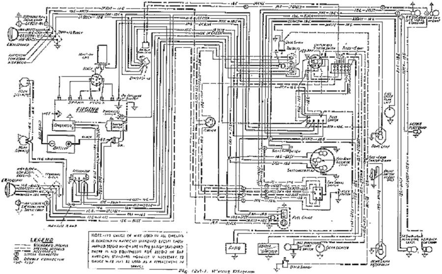 holden colorado wiring diagram  2007 crown victoria wiring