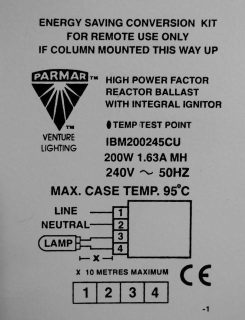 light metal halide ballast wiring schematic lighting metal halide wiring diagrams wiring diagram data  lighting metal halide wiring diagrams