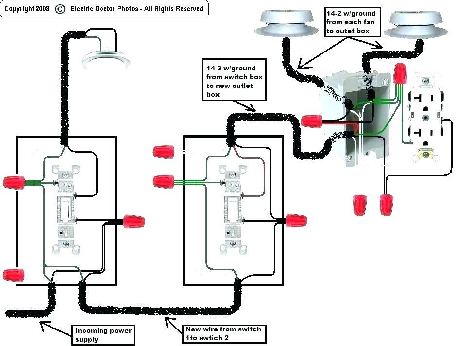 attic fan wiring diagram pictorial symbol of wiring diagram