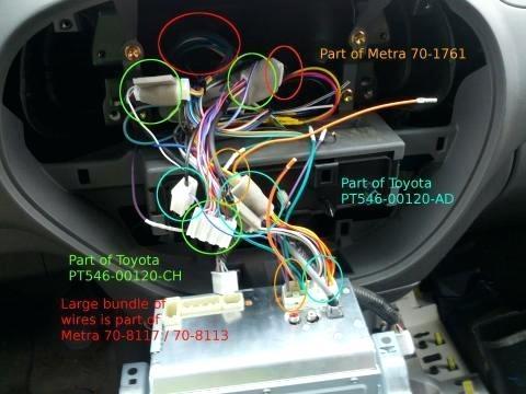 [DIAGRAM_5FD]  XR_8895] Toyota Tundra Headlight Wiring Diagram Wiring Diagram | 2015 Toyota Tundra Stereo Wiring Diagram |  | Unec Gho Coun Semec Mohammedshrine Librar Wiring 101