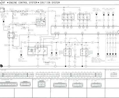 kr1309 2006 mazda 6 wiring harness diagram wiring diagram