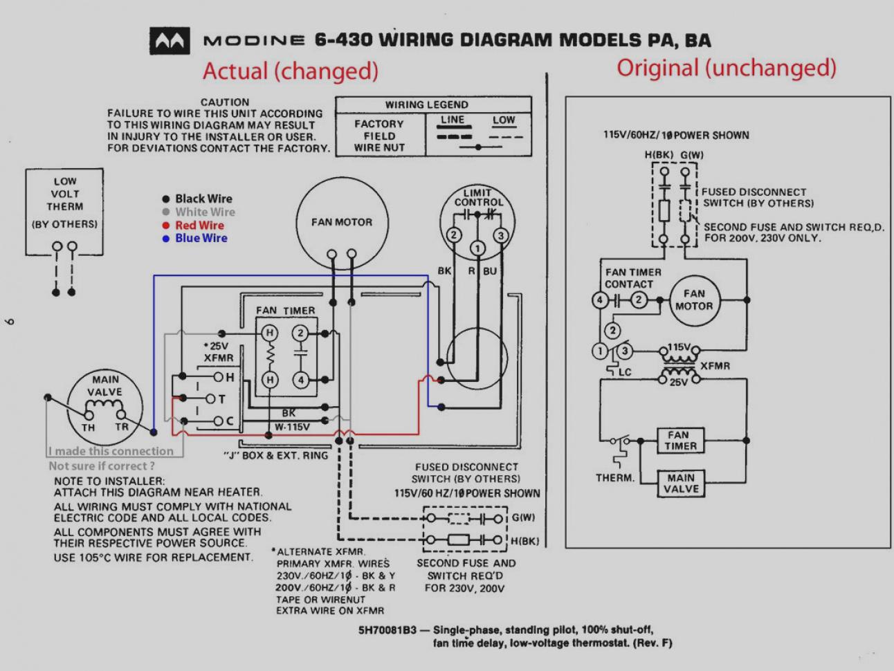Ns 0684  Rheem Criterion Ii Wiring Diagram Schematic Wiring