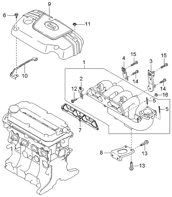 YF_7837] 2002 Kia Rio Engine Diagram Brake Free DiagramIness Iosco Loskopri Jidig Ymoon Lous Animo Elia Nful Mohammedshrine Librar  Wiring 101