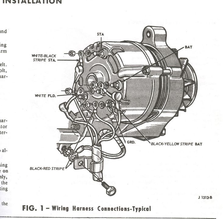 65 Mustang Alternator Wiring Diagram from static-resources.imageservice.cloud