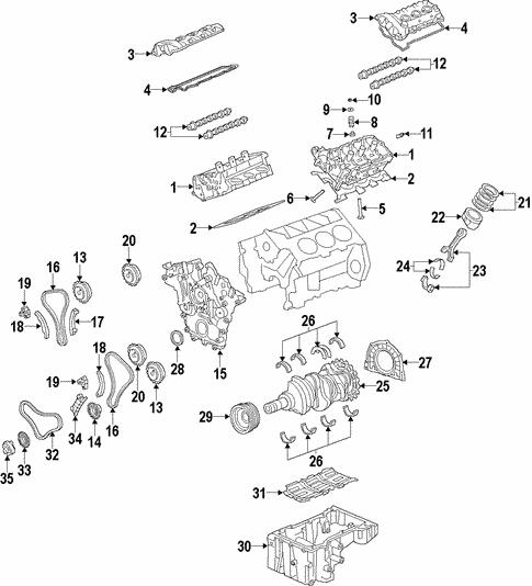 2010 Hyundai Sonata Engine Diagram Wiring Diagram Activity Activity Saleebalocchi It