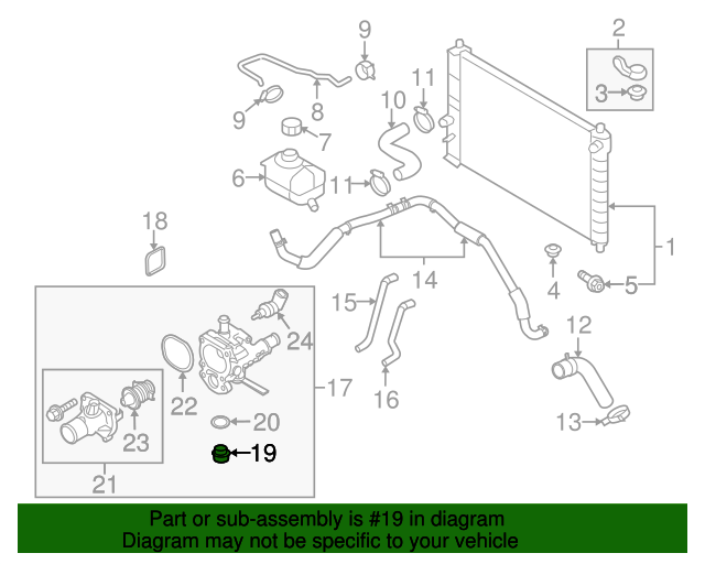 wiring diagram for 09 chevy aveo wx 8542  thermastat location 2011 chevy aveo engine diagram  2011 chevy aveo engine diagram