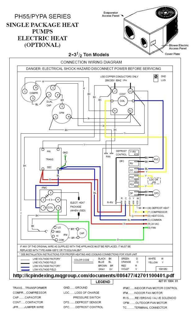 Heil Wiring Diagram 22re Engine Vacuum Diagram Hazzard Kebilau Waystar Fr