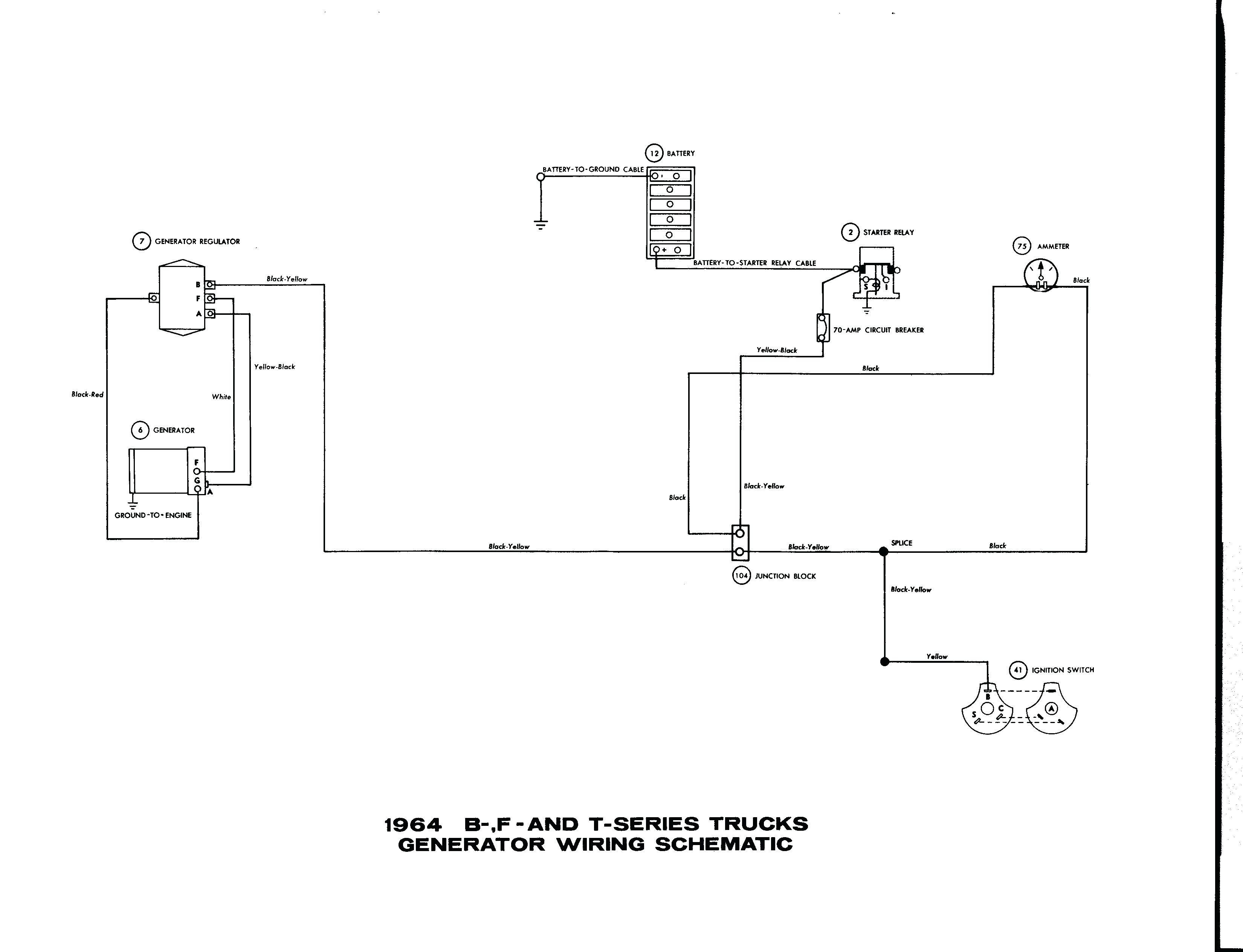 [DIAGRAM_1JK]  WL_2533] 12 Volt Relay Wiring Diagrams 12 Volt Starter Solenoid Wiring  Diagram Download Diagram | Gm 12 Volt Starter Wiring |  | Unho Nekout Seve Mohammedshrine Librar Wiring 101