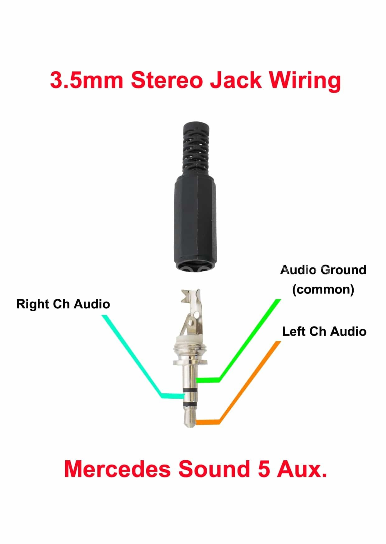 3 5 Mm Jack Wiring 3 Wire - Guitar Footswitch Wiring Diagram -  pipiiing-layout.yenpancane.jeanjaures37.fr | Gxl1200 Microphone Wiring Diagram |  | Wiring Diagram Resource