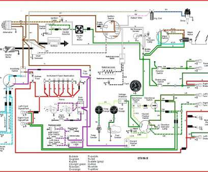malaysia home wiring diagram dy 4722  bright house wiring diagram  dy 4722  bright house wiring diagram
