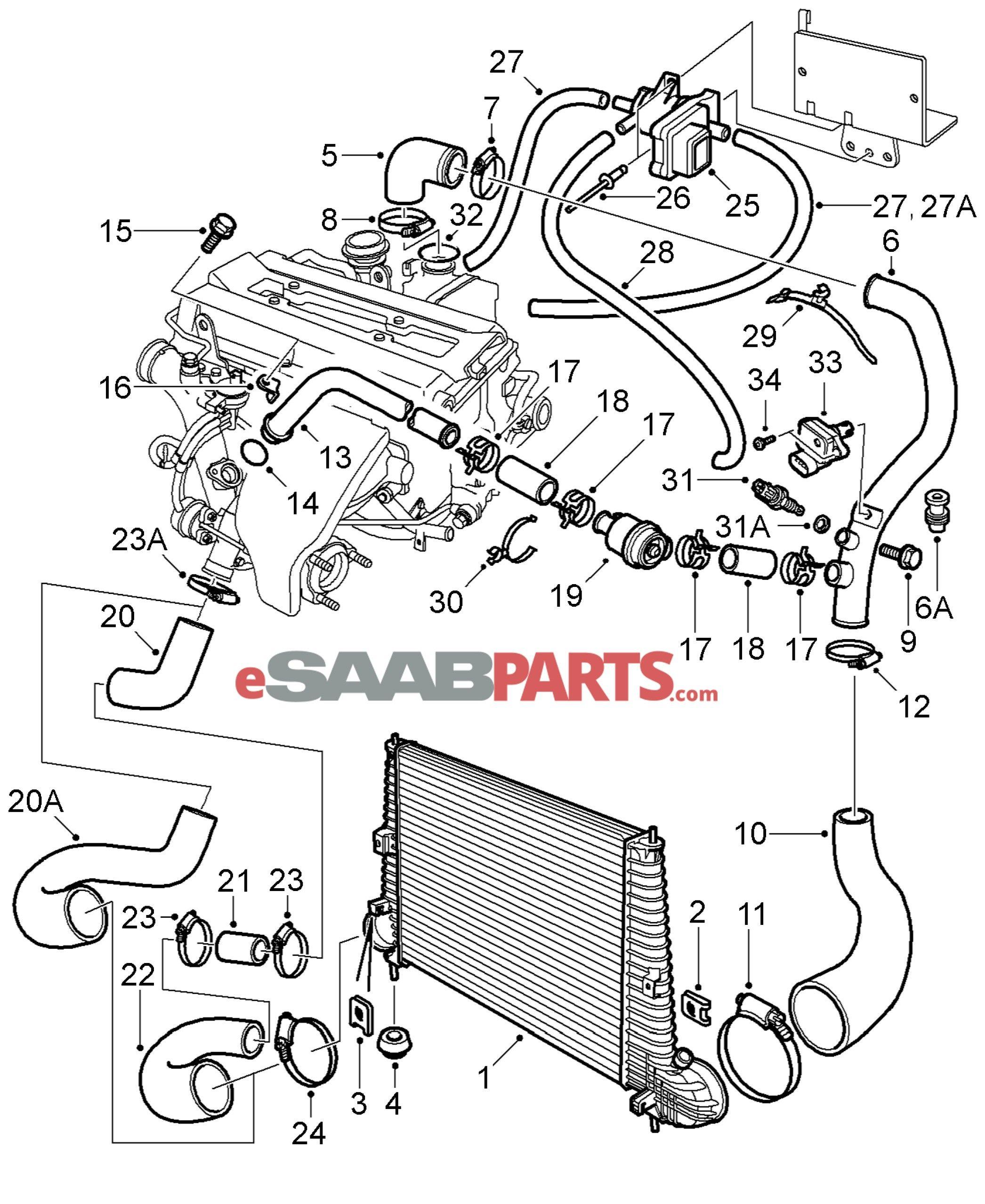2002 saab 9 3 headlight wiring diagram az 9278  saab 9 3 convertible as well 1991 saab 900 engine fuel  saab 9 3 convertible as well 1991 saab