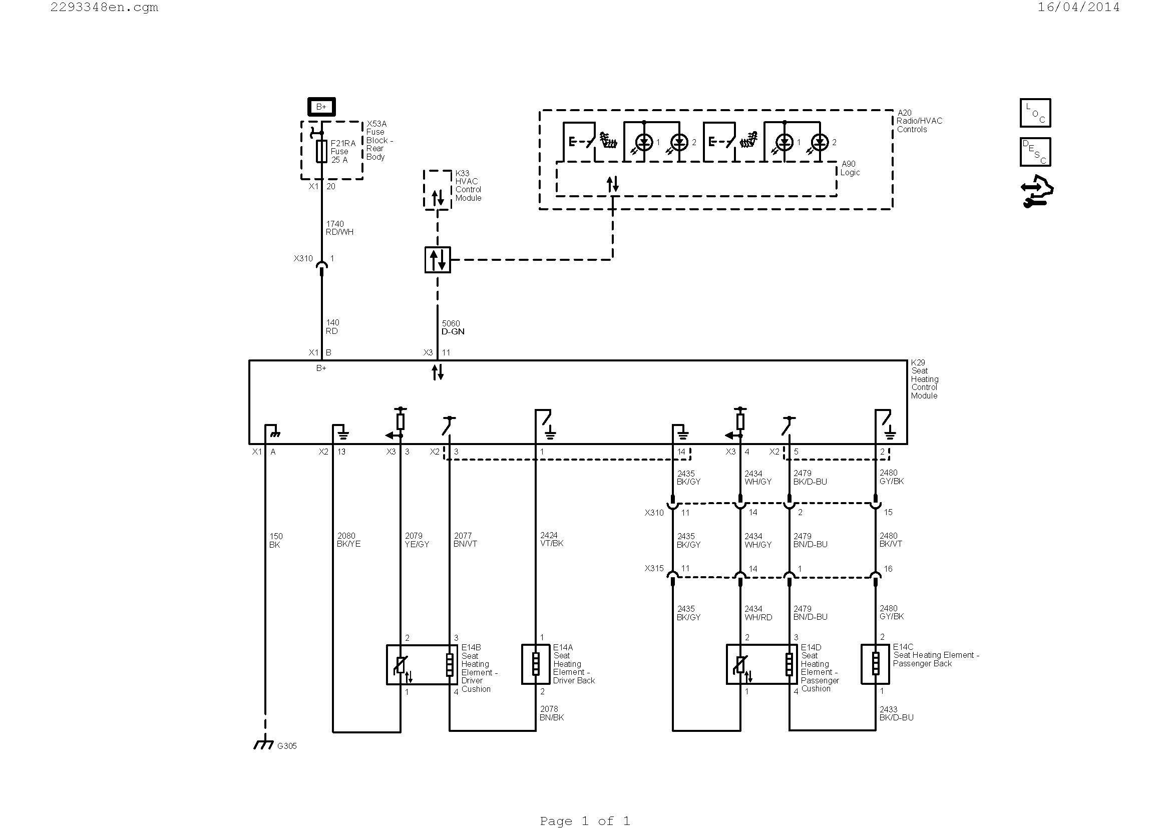 House Thermostat Wiring Diagram from static-resources.imageservice.cloud