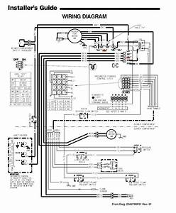 Trane Xl90 Wiring Diagram from static-resources.imageservice.cloud